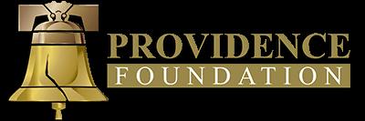 Providence Foundation Logo